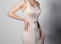 Base dress RIA 2